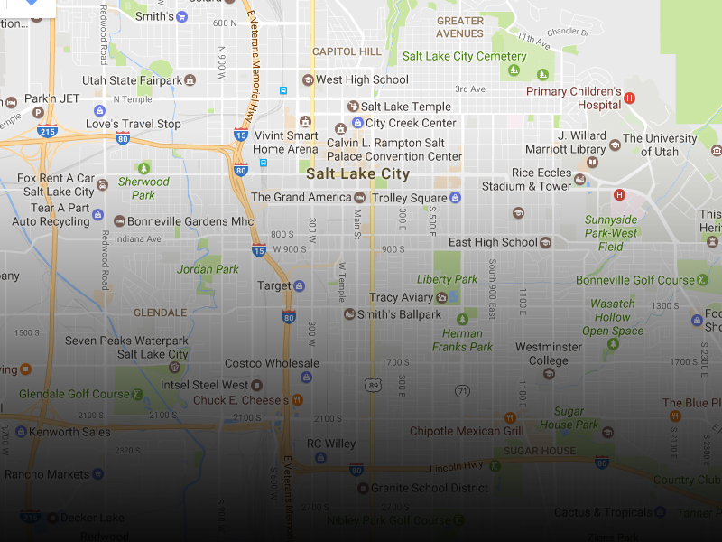 Get Directions to Galleria Townhomes & Casa Galleria Apartment Community located in Lawndale, CA